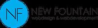 New Fountain - logo